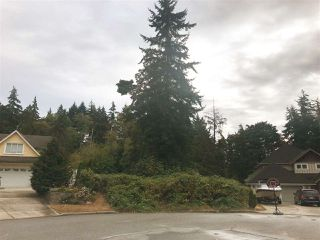 Photo 2: Lot 25 SUNRISE Place in Gibsons: Gibsons & Area Land for sale (Sunshine Coast)  : MLS®# R2304577