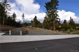 Photo 3: Lot 12 West Trail Crt in SOOKE: Sk Broomhill Land for sale (Sooke)  : MLS®# 797253