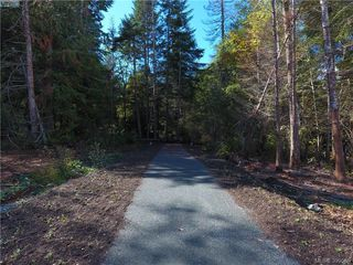 Photo 10: Lot 12 West Trail Crt in SOOKE: Sk Broomhill Land for sale (Sooke)  : MLS®# 797253