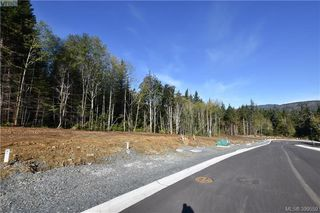 Photo 20: Lot 12 West Trail Crt in SOOKE: Sk Broomhill Land for sale (Sooke)  : MLS®# 797253