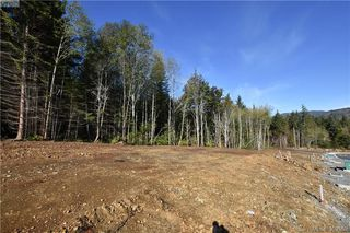 Photo 21: Lot 12 West Trail Crt in SOOKE: Sk Broomhill Land for sale (Sooke)  : MLS®# 797253