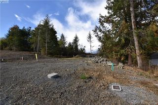 Photo 5: Lot 12 West Trail Crt in SOOKE: Sk Broomhill Land for sale (Sooke)  : MLS®# 797253
