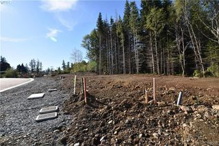 Photo 22: Lot 12 West Trail Crt in SOOKE: Sk Broomhill Land for sale (Sooke)  : MLS®# 797253