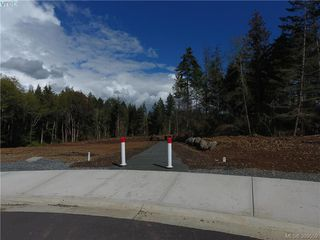 Photo 11: Lot 12 West Trail Crt in SOOKE: Sk Broomhill Land for sale (Sooke)  : MLS®# 797253
