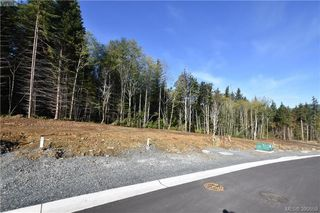 Photo 19: Lot 12 West Trail Crt in SOOKE: Sk Broomhill Land for sale (Sooke)  : MLS®# 797253