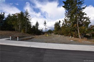Photo 4: Lot 12 West Trail Crt in SOOKE: Sk Broomhill Land for sale (Sooke)  : MLS®# 797253