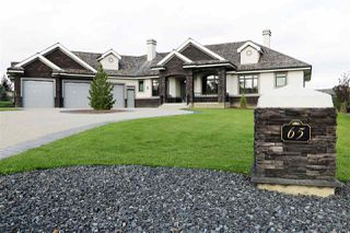 Photo 2: : Rural Sturgeon County House for sale : MLS®# E4130011