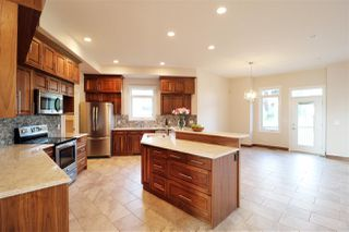 Photo 13: : Rural Sturgeon County House for sale : MLS®# E4130011