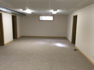 Photo 13: 13104 TWP 480: Rural Beaver County House for sale : MLS®# E4130914