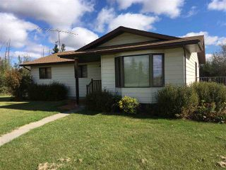 Photo 1: 13104 TWP 480: Rural Beaver County House for sale : MLS®# E4130914