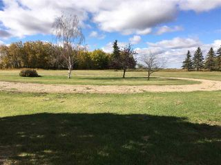 Photo 20: 13104 TWP 480: Rural Beaver County House for sale : MLS®# E4130914