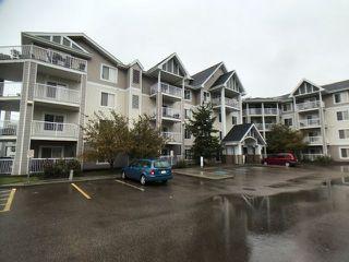 Main Photo: 303 4407 23 Street in Edmonton: Zone 30 Condo for sale : MLS®# E4131303