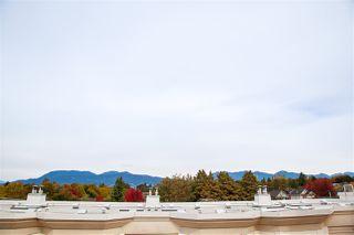 "Photo 15: 316 2565 W BROADWAY in Vancouver: Kitsilano Condo for sale in ""TRAFALGAR MEWS"" (Vancouver West)  : MLS®# R2312571"