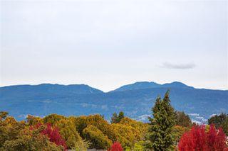 "Photo 14: 316 2565 W BROADWAY in Vancouver: Kitsilano Condo for sale in ""TRAFALGAR MEWS"" (Vancouver West)  : MLS®# R2312571"
