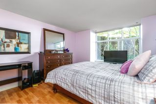 "Photo 14: 43 7128 STRIDE Avenue in Burnaby: Edmonds BE Townhouse for sale in ""RIVERSTONE"" (Burnaby East)  : MLS®# R2315207"
