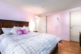 "Photo 15: 43 7128 STRIDE Avenue in Burnaby: Edmonds BE Townhouse for sale in ""RIVERSTONE"" (Burnaby East)  : MLS®# R2315207"