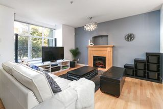 "Photo 5: 43 7128 STRIDE Avenue in Burnaby: Edmonds BE Townhouse for sale in ""RIVERSTONE"" (Burnaby East)  : MLS®# R2315207"