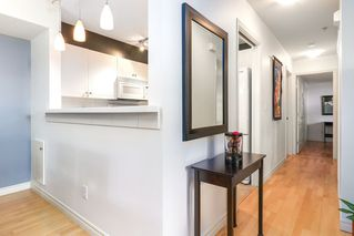 "Photo 9: 43 7128 STRIDE Avenue in Burnaby: Edmonds BE Townhouse for sale in ""RIVERSTONE"" (Burnaby East)  : MLS®# R2315207"