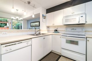 "Photo 11: 43 7128 STRIDE Avenue in Burnaby: Edmonds BE Townhouse for sale in ""RIVERSTONE"" (Burnaby East)  : MLS®# R2315207"