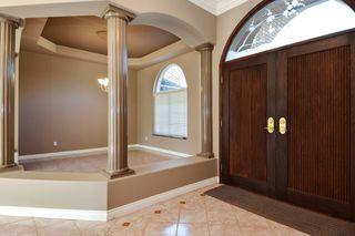 "Photo 3: 5945 153 Street in Surrey: Sullivan Station House for sale in ""Sullivan Station"" : MLS®# R2315718"