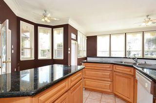 "Photo 7: 5945 153 Street in Surrey: Sullivan Station House for sale in ""Sullivan Station"" : MLS®# R2315718"