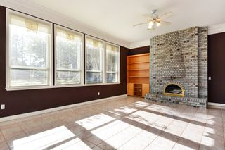 "Photo 10: 5945 153 Street in Surrey: Sullivan Station House for sale in ""Sullivan Station"" : MLS®# R2315718"