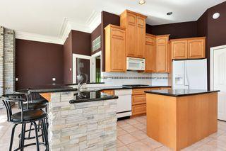 "Photo 8: 5945 153 Street in Surrey: Sullivan Station House for sale in ""Sullivan Station"" : MLS®# R2315718"