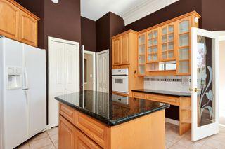 "Photo 6: 5945 153 Street in Surrey: Sullivan Station House for sale in ""Sullivan Station"" : MLS®# R2315718"