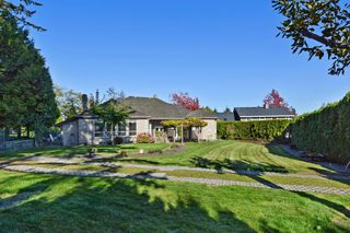 "Photo 20: 5945 153 Street in Surrey: Sullivan Station House for sale in ""Sullivan Station"" : MLS®# R2315718"