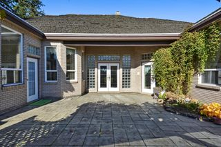 "Photo 18: 5945 153 Street in Surrey: Sullivan Station House for sale in ""Sullivan Station"" : MLS®# R2315718"