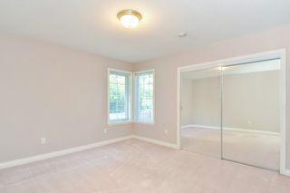 "Photo 12: 5945 153 Street in Surrey: Sullivan Station House for sale in ""Sullivan Station"" : MLS®# R2315718"