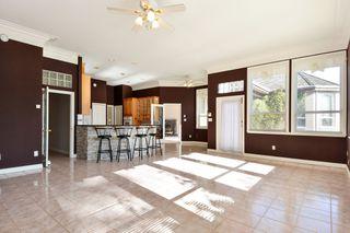 "Photo 9: 5945 153 Street in Surrey: Sullivan Station House for sale in ""Sullivan Station"" : MLS®# R2315718"