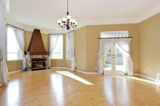 "Photo 15: 5945 153 Street in Surrey: Sullivan Station House for sale in ""Sullivan Station"" : MLS®# R2315718"