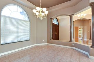 "Photo 4: 5945 153 Street in Surrey: Sullivan Station House for sale in ""Sullivan Station"" : MLS®# R2315718"