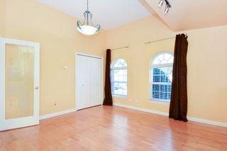 "Photo 14: 5945 153 Street in Surrey: Sullivan Station House for sale in ""Sullivan Station"" : MLS®# R2315718"