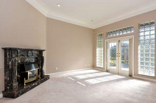 "Photo 5: 5945 153 Street in Surrey: Sullivan Station House for sale in ""Sullivan Station"" : MLS®# R2315718"