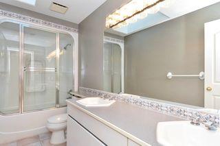 "Photo 13: 5945 153 Street in Surrey: Sullivan Station House for sale in ""Sullivan Station"" : MLS®# R2315718"