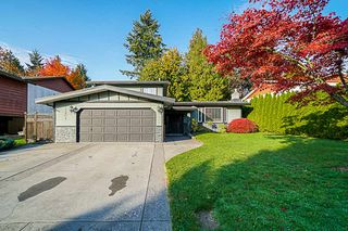 "Main Photo: 17204 JERSEY Drive in Surrey: Cloverdale BC House for sale in ""Jersey Hills"" (Cloverdale)  : MLS®# R2317098"