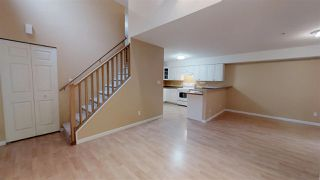 """Photo 8: 49 735 PARK Road in Gibsons: Gibsons & Area Townhouse for sale in """"Sherwood Grove"""" (Sunshine Coast)  : MLS®# R2318122"""