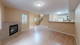 """Photo 6: 49 735 PARK Road in Gibsons: Gibsons & Area Townhouse for sale in """"Sherwood Grove"""" (Sunshine Coast)  : MLS®# R2318122"""