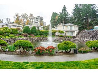 "Photo 20: 8 32925 MACLURE Road in Abbotsford: Central Abbotsford Townhouse for sale in ""SHANDELL SPRINGS"" : MLS®# R2317969"