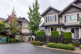 "Photo 19: 61 4967 220 Street in Langley: Murrayville Townhouse for sale in ""Winchester"" : MLS®# R2324801"