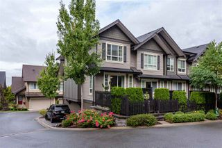 "Photo 18: 61 4967 220 Street in Langley: Murrayville Townhouse for sale in ""Winchester"" : MLS®# R2324801"