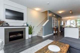 "Photo 11: 61 4967 220 Street in Langley: Murrayville Townhouse for sale in ""Winchester"" : MLS®# R2324801"