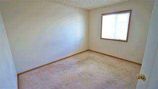 Photo 11: 7915 164 Avenue in Edmonton: Zone 28 House for sale : MLS®# E4137656
