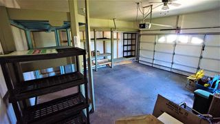 Photo 17: 7915 164 Avenue in Edmonton: Zone 28 House for sale : MLS®# E4137656