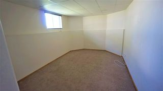 Photo 13: 7915 164 Avenue in Edmonton: Zone 28 House for sale : MLS®# E4137656