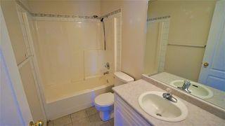 Photo 4: 7915 164 Avenue in Edmonton: Zone 28 House for sale : MLS®# E4137656
