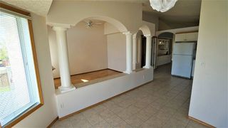Photo 7: 7915 164 Avenue in Edmonton: Zone 28 House for sale : MLS®# E4137656