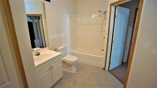 Photo 5: 7915 164 Avenue in Edmonton: Zone 28 House for sale : MLS®# E4137656